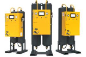 PSA Oxygen Generators Western Cape