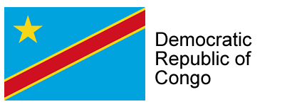 Oxygen Generators - Democratic Republic of Congo