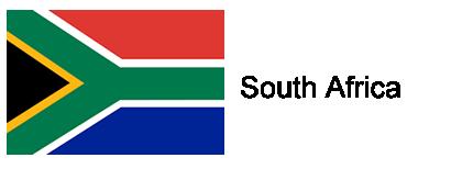 Oxygen Generators - South Africa