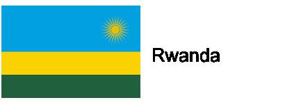 Oxygen Generators - Rwanda